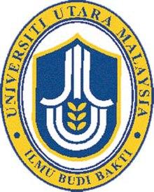 Jawatan Kosong Universiti Utara Malaysia Mac 2019