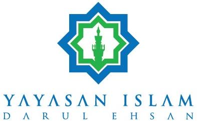 Jawatan Kosong Yayasan Islam Darul Ehsan Mac 2019