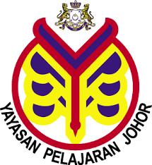 Jawatan Kosong Yayasan Pelajaran Johor Mac 2019