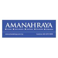 Jawatan Kosong Amanah Raya Berhad April 2019