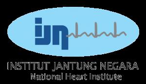 Jawatan Kosong Institut Jantung Negara April 2019