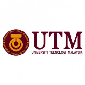 Jawatan Kosong Universiti Teknologi Malaysia April 2019
