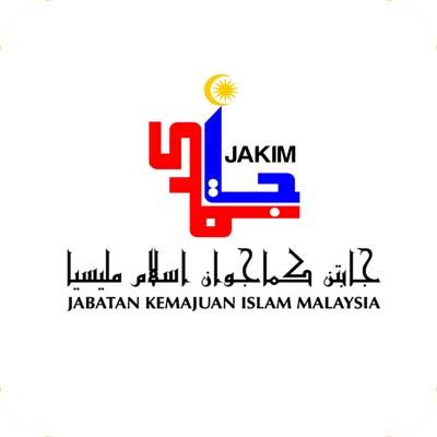 Jawatan Kosong Jabatan Kemajuan Islam Malaysia Mei 2019