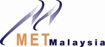 Jawatan Kosong Jabatan Meteorologi Malaysia Mei 2019