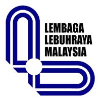 Jawatan Kosong Lembaga Lebuhraya Malaysia Mei 2019
