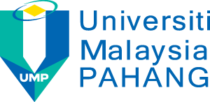 Jawatan Kosong Universiti Malaysia Pahang Mei 2019