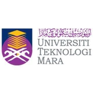 Jawatan Kosong Universiti Islam Antarabangsa Malaysia Julai 2019