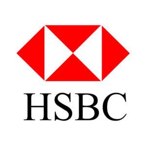 Jawatan Kosong HSBC Bank Malaysia Berhad Ogos 2019