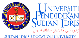 Jawatan Kosong Universiti Pendidikan Sultan Idris Ogos 2019