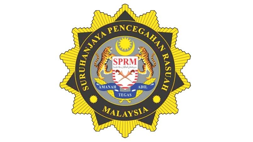 Jawatan Kosong Suruhanjaya Pencegahan Rasuah Malaysia September 2019