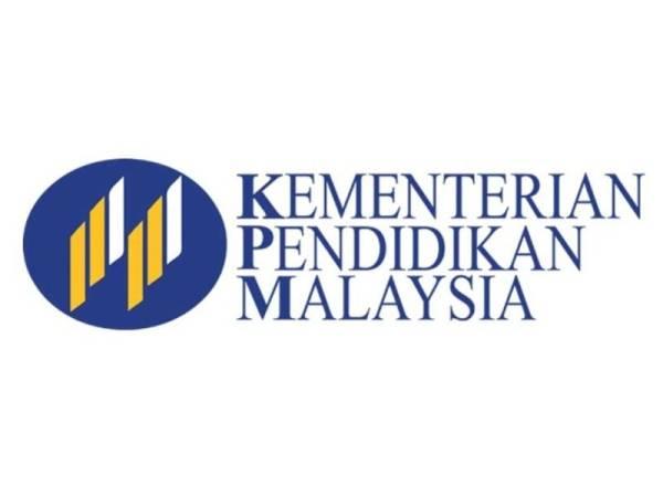 Jawatan Kosong Kementerian Pendidikan Malaysia Oktober 2019
