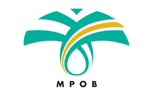 Jawatan Kosong Lembaga Minyak Sawit Malaysia Oktober 2019