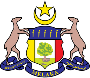 Jawatan Kosong Setiausaha Kerajaan Negeri Melaka November 2019