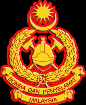 Jawatan Kosong Jabatan Bomba dan Penyelamat Disember 2019