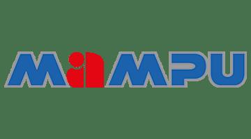 Jawatan Kosong Juruteknik Komputer Gred FT19 MAMPU 2019