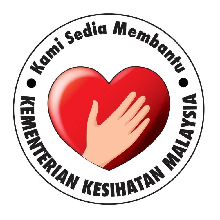 Jawatan Kosong Kementerian Kesihatan Malaysia Julai 2020