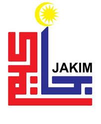 Jawatan Kosong Jabatan Kemajuan Islam Malaysia Oktober 2020