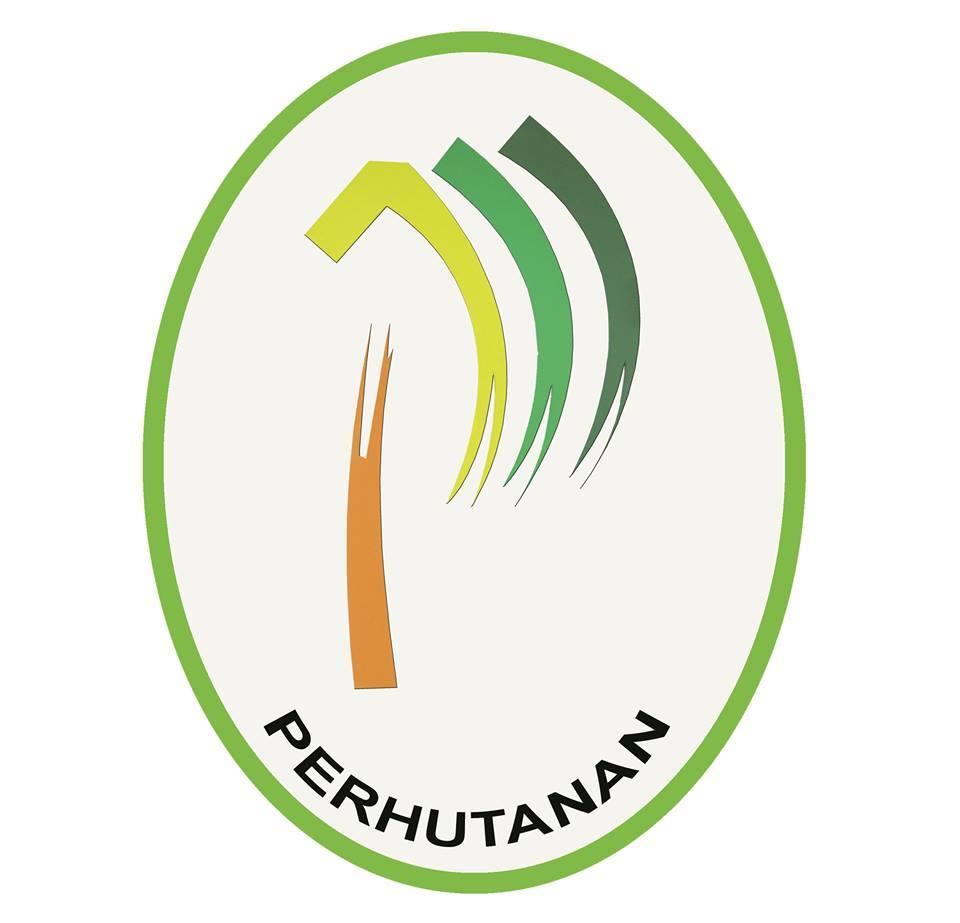Jawatan Kosong Jabatan Perhutanan Semenanjung Malaysia 2020