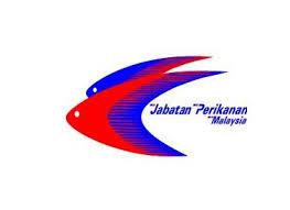 Jawatan Kosong Jabatan Perikanan Malaysia Januari 2020