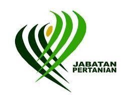 Jawatan Kosong Jabatan Pertanian Malaysia Februari 2020